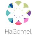 HaGomel healing expressive arts programs